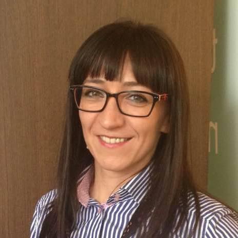 Radka Vaníková
